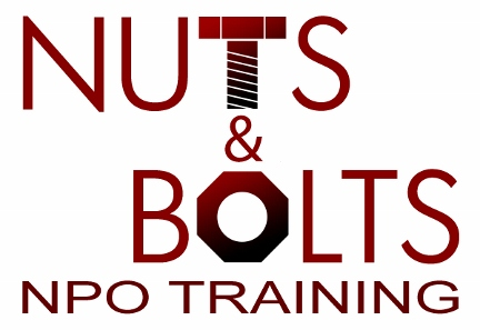 nuts and bolts logo-FINAL-red gradiant (432x297)