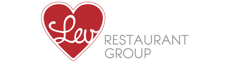 LEV Restaurant Group