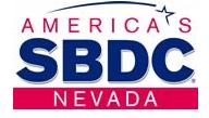 NSBDC logo