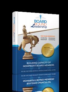 Board Bound Leadership