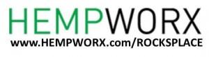 HW_RP logo